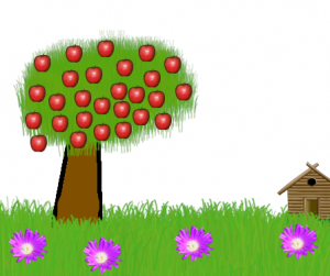 Apple_Tree-300x251