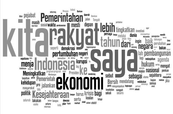 kata_kata_kata